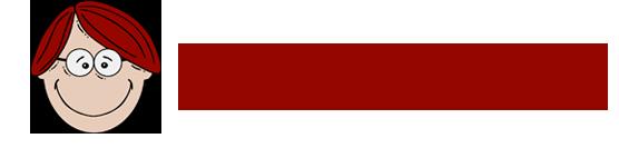 Produkttester gesucht 2013 - Produkttest neu aktuell