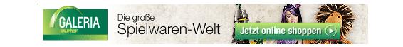 Galeria Kaufhof Gutschein Gutscheincode Rabattcode Vorteilscode Onlineshop