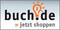 Buch.de Gutscheincode Rabattcode Vorteilsnummer Sparcode