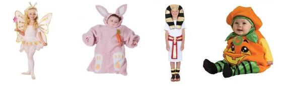 Faschingskostüme und Karnevalsverkleidung bei Amazon