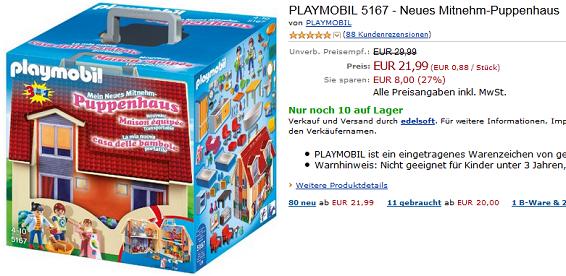 Küche Kinderspielzeug mit beste ideen für ihr haus design ideen