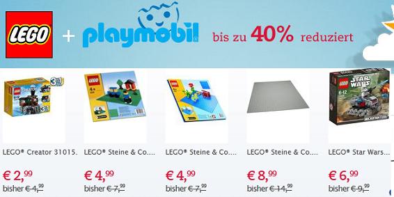 playmobil bis 20 euro