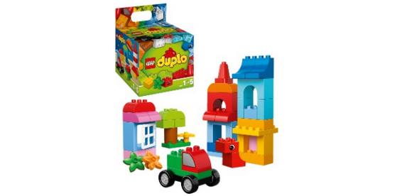 LEGO Duplo billig reduziert bei myToys