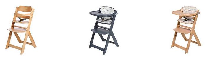 timba baby hochstuhl von safety 1st ab 45 59. Black Bedroom Furniture Sets. Home Design Ideas