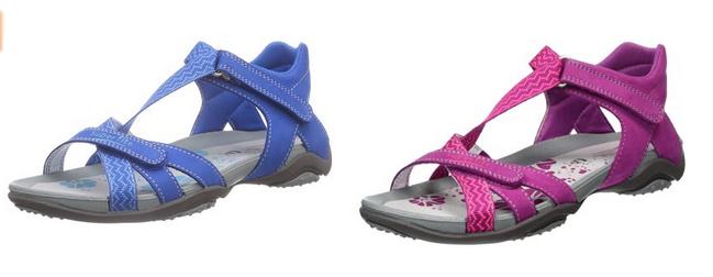 nancy sandalen von superfit f r jungen und m dchen ab 20 38 euro schn ppchen produktproben. Black Bedroom Furniture Sets. Home Design Ideas