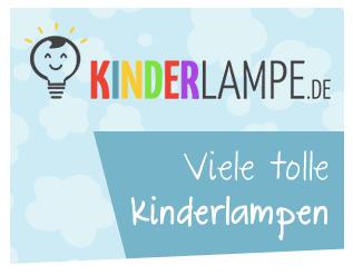 Gutschein für Kinderlampe.de Bestandskunden & Neukunden
