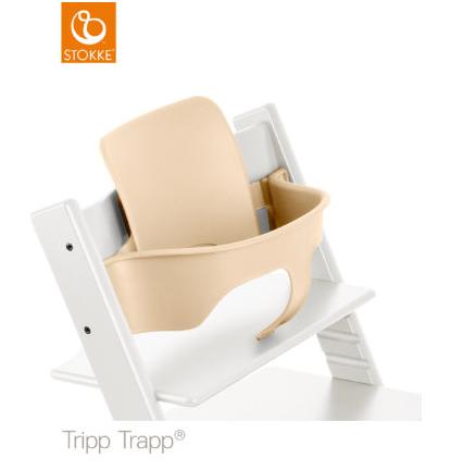 stokke trip trap hochstuhl stark reduziert versandkostenfrei schn ppchen produktproben. Black Bedroom Furniture Sets. Home Design Ideas