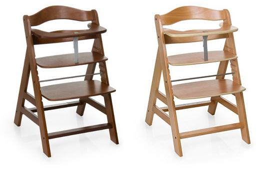 hauck hochstuhl alpha plus f r kleinkinder schn ppchen produktproben f r kind baby. Black Bedroom Furniture Sets. Home Design Ideas
