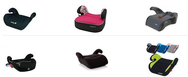 kindersitz im auto auswahl bei amazon schn ppchen produktproben f r kind baby. Black Bedroom Furniture Sets. Home Design Ideas