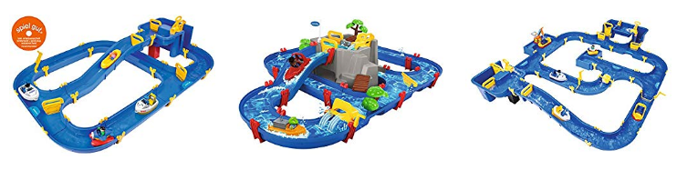 Amazon Angebote - Aquaplay BIG