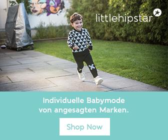 littlehipstar Sale
