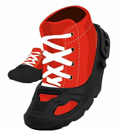 billig beziehungsweise versandkostenfrei bestellen | BIG Shoe-Care