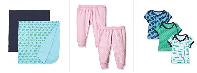 Care Kinderkleidung im Sale