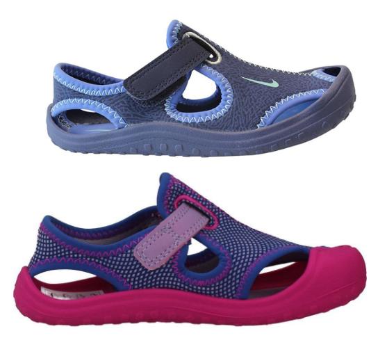 Nike Sunday-Sandalen für Mädchen & Jungen