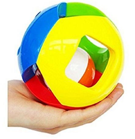 Oball-Spielzeug billig + versandkostenfrei